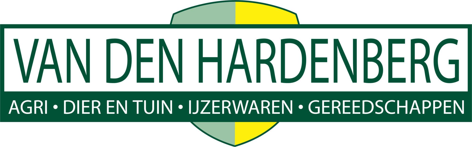 Hardenberg-Doornspijk V.O.F.
